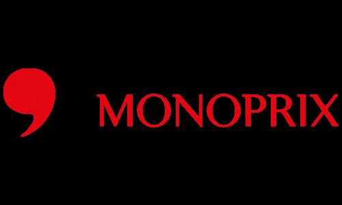 monoprix-02